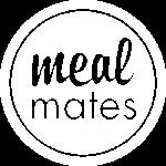 mealmates Firmenlogo