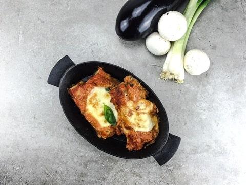 Foto des Produktes 'Cannelloni'