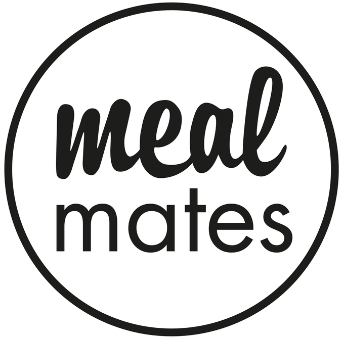 mealmates